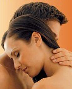 Anleitung Tantrische Massage