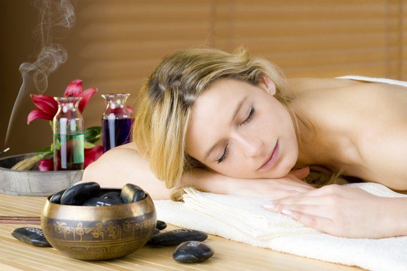 erotische massage passau wie oft geschlechtsverkehr
