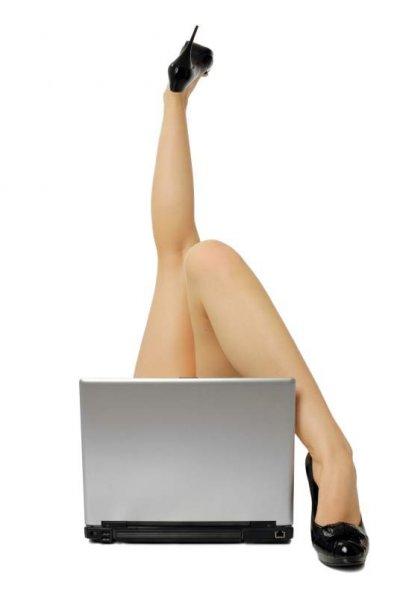 Erotische Geschichten Online lesen