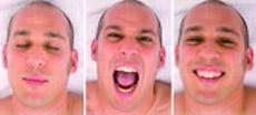 Wirkung der Lingam-Massage