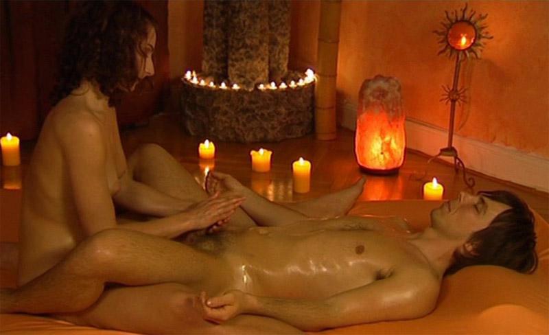 russische massage hausfrauensex münchen