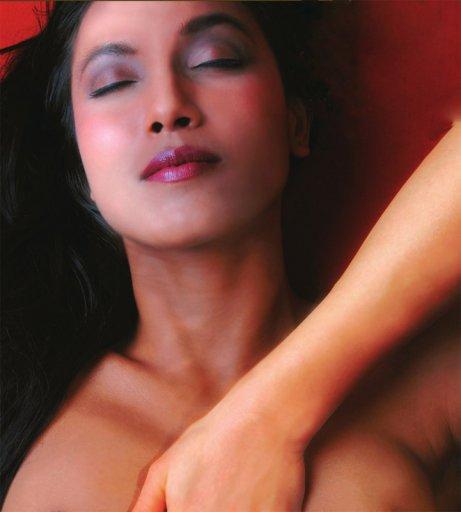 Tao-Massage